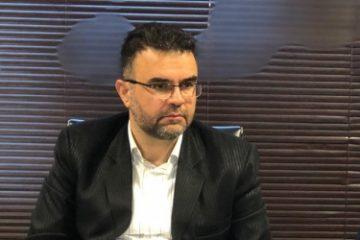 میخواهیم تحول ایجاد کنیم/ عمانی فسادستیز و نوآور است