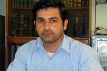 فوری انتخاب علیدادی بعنوان شهردار گتوند لغو شد